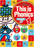 This is Phonics1