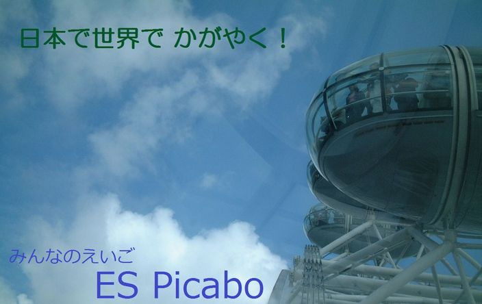 ES Picabo
