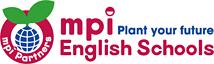 mpi English Schools